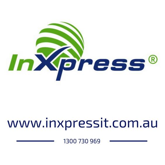 Inxpress North Shore