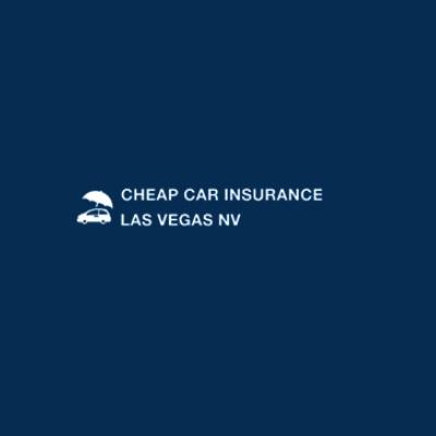 Cheap Auto Insurance Las Vegas