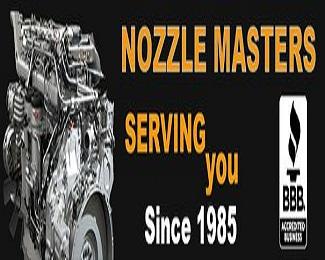 Diesel Injection Specialist