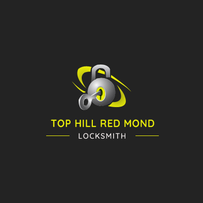 Top Hill Red Mond Locksmith