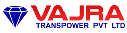 Vajra Transpower Pvt Ltd
