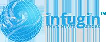 Infugin Corporation