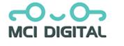 MCI Digital