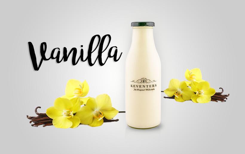 7887178839522544f21ba877976098df6487a_Classic-Shakes-Vanilla.png