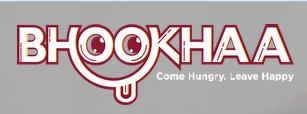 Bhookhaa