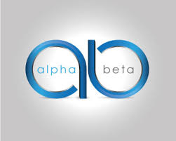 Alpha Beta Medications