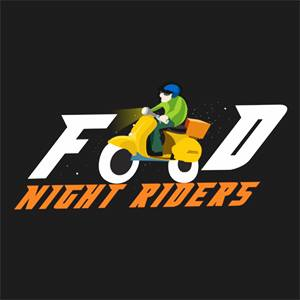 Food Night Riders