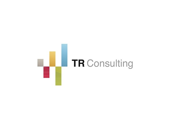 TR Consulting