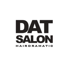Dat Salon