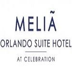 Meliá Orlando Suite Hotel
