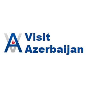 Visit Azerbaijan LLC