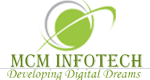 MCM infotech
