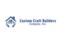 Custom Craft Builders Company