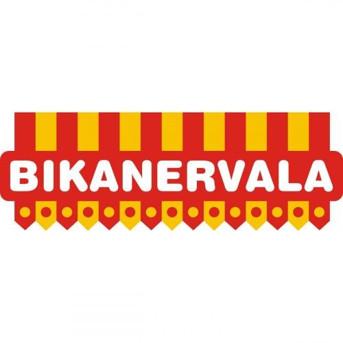 Bikanervala