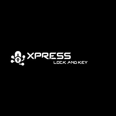 Xpress Locksmith