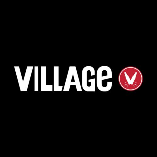 Village Brewery