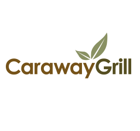 Caraway Grill