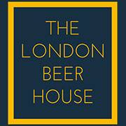 London Beer House