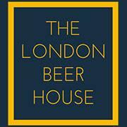 London Beer House
