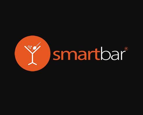 Adelantos - Smart Bar