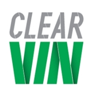 ClearVin