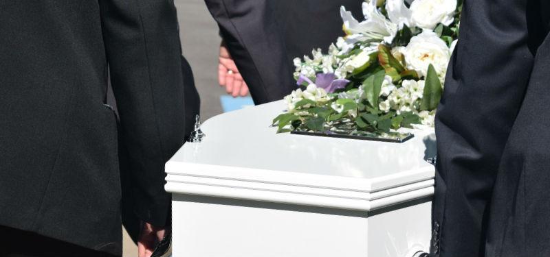 79543d61415fd93344786d82fe2883ce6905a_disabled-pedestrian-killed-car-accident.jpg