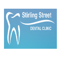 Stirling Street Dental Clinic