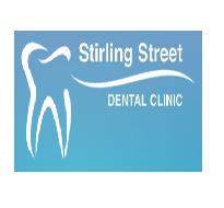 Stirling Street Dental Clinic