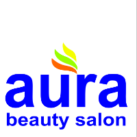 Aura Beauty Salon