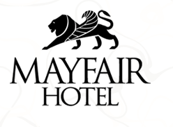 Mayflower Restaurant & Bar