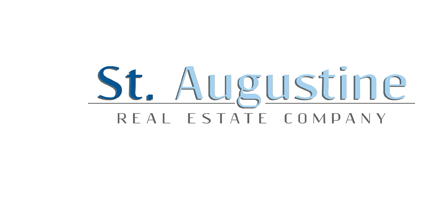 St Augustine Real Estate Company