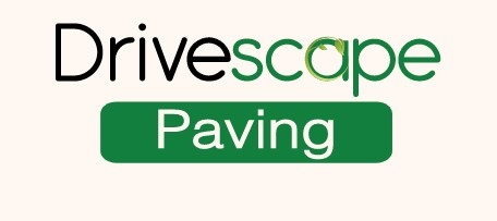 Drivescape Paving