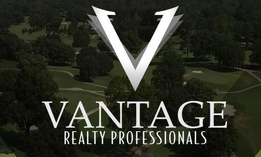 Vantage Realty Professionals