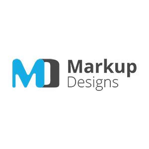 Markup Designs Pvt Ltd