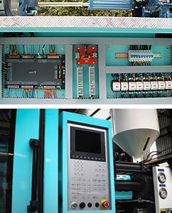 Ningbo Yinzhou Damei Machinery Co. Ltd