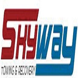 Skyway Towing & Recovery