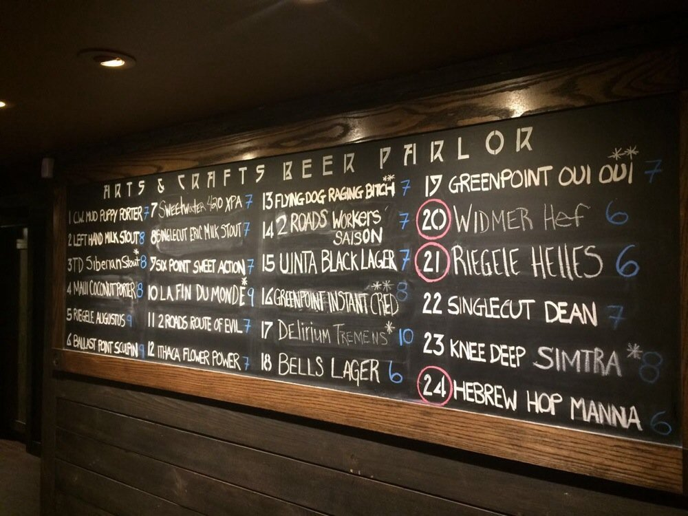 801205e073dc40576f22ee9cca24c45b3dd7d_great-craft-beer-selection.jpg