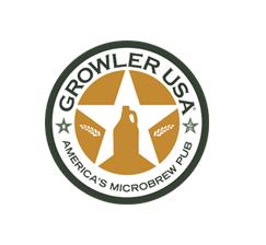 Growler USA - Centennial