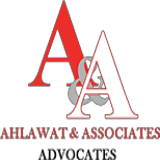 Ahlawat & Associates Advocates