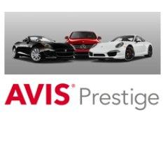 Avis Prestige