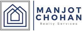 Manjot Chohan