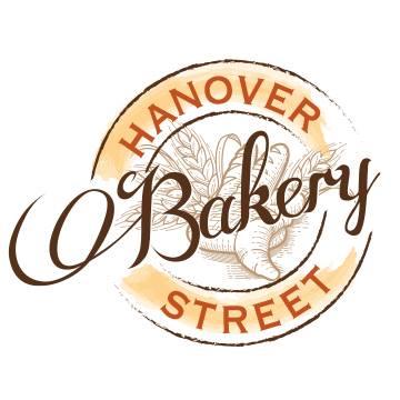 Hanover Street Bakery