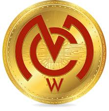 MC-Wealth