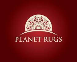 Planet Rugs
