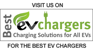 Best EV Chargers