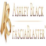 fasciablaster