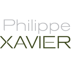 Philippe Xavier Hairdressers