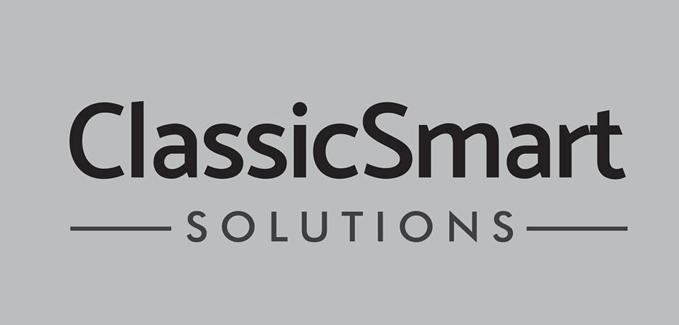 Classic Smart Solutions