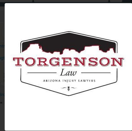Torgenson Law