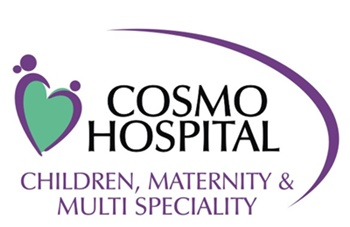 Cosmo Infertility Hospital in Chandigarh